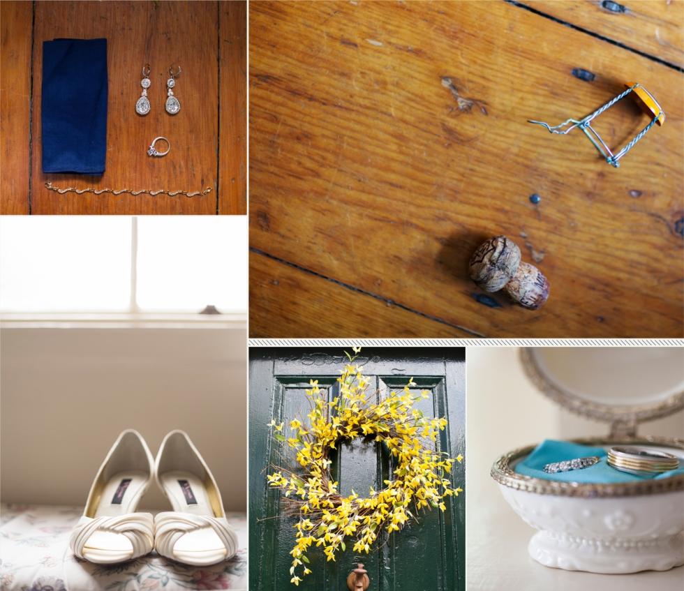 Boston-wedding-photographer-photography